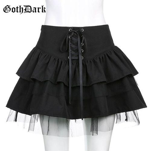913e33ebb6e390 femmes sexy jupe taille pas cher ou d'occasion sur Rakuten