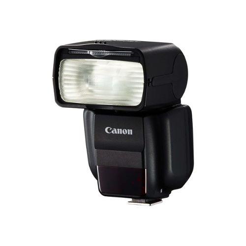 6//15cm Universel Pliable Octagone Studio Softbox Flash Diffuseur pour Flash Compact Sur-cam/éra et Hors-cam/éra TT680 580EX II 600EX-RT pro Version de Neewer Produit Nikon SB600 SB800 SB900 Neewer TT560 PourCanon 430EX II T Neewer Pro