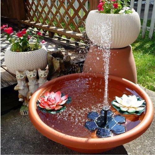 fontaine de jardin en pierre pas cher ou d\'occasion sur Rakuten