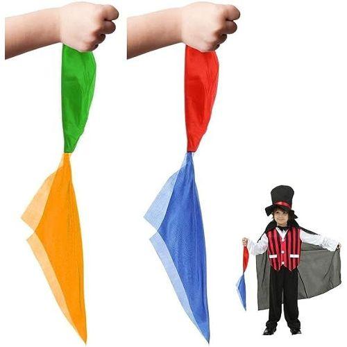f4fa56d0ba0 foulard bleu soie pas cher ou d occasion sur Rakuten