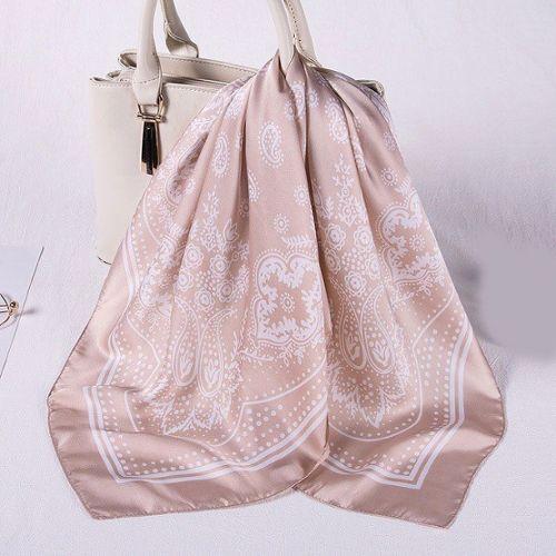 5134f69b1 foulard long pas cher ou d'occasion sur Rakuten