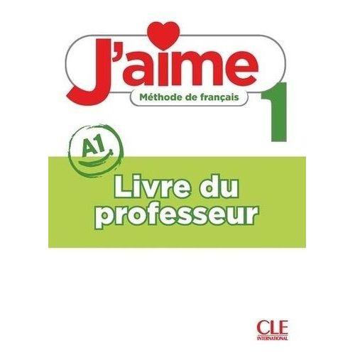 Francais Livre Du Professeur Pas Cher Ou D Occasion Sur Rakuten