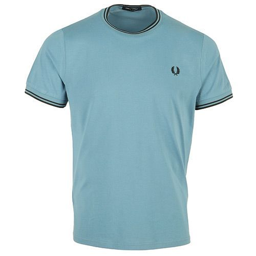 be06a0adc7b fred perry tee shirt pas cher ou d occasion sur Rakuten