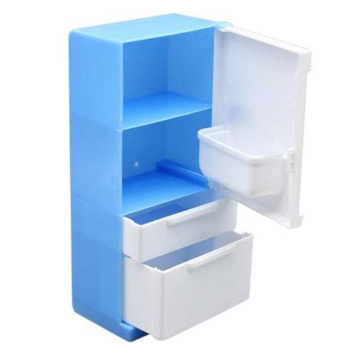 frigo barbie pas cher ou d 39 occasion sur rakuten. Black Bedroom Furniture Sets. Home Design Ideas