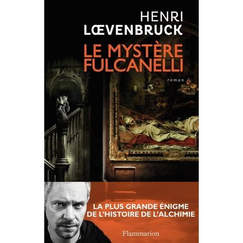 Lanneau de Fulcanelli (French Edition)