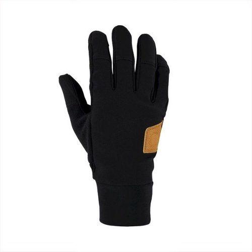 9d12afd073c69 gants homme noir pas cher ou d'occasion sur Rakuten