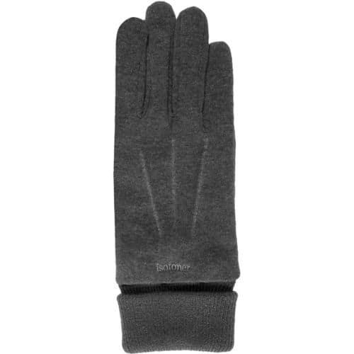 3bd1fe3501 gants isotoner pas cher ou d'occasion sur Rakuten
