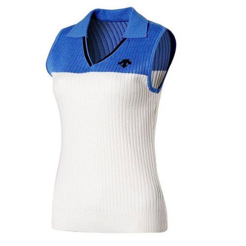 cab81223a47 gilet en laine femme pas cher ou d occasion sur Rakuten