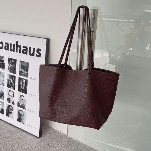 8a4a943777d gros sac a main femme cuir pas cher ou d occasion sur Rakuten