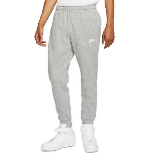 ef16a4f8a0e5a Nike Homme Xs Cher Rakuten Pas Jogging Ou D'occasion Sur c4Aj3RLq5S