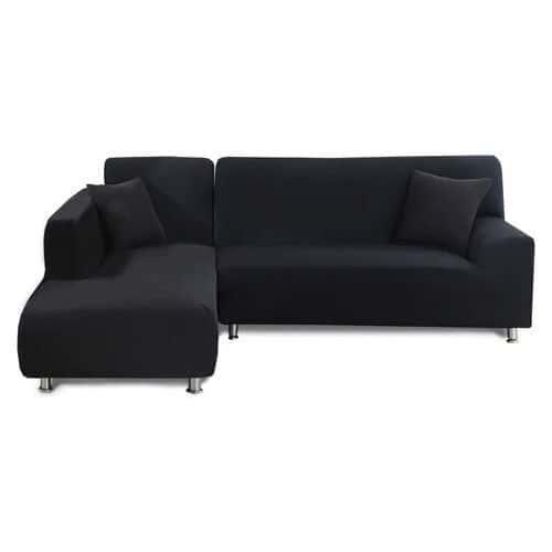 housse canape d angle pas cher ou d 39 occasion sur rakuten. Black Bedroom Furniture Sets. Home Design Ideas