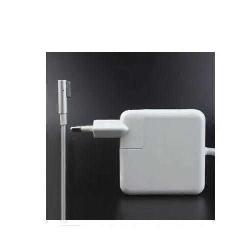 fa22b0db15 housse macbook pro 13 pas cher ou d'occasion sur Rakuten