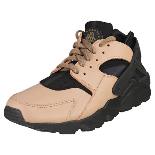 best sneakers 2021f 93d52 huarache rouge homme