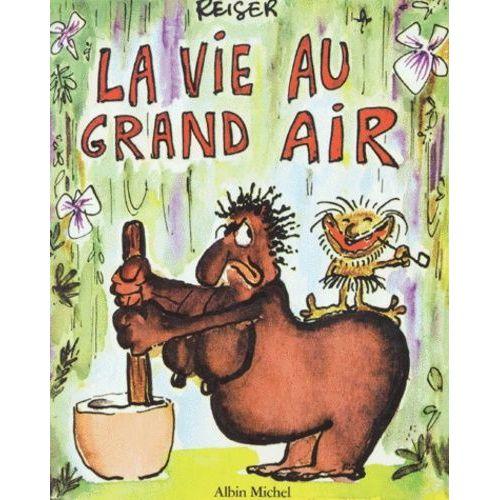 Humour Livre Reiser Pas Cher Ou D Occasion Sur Rakuten