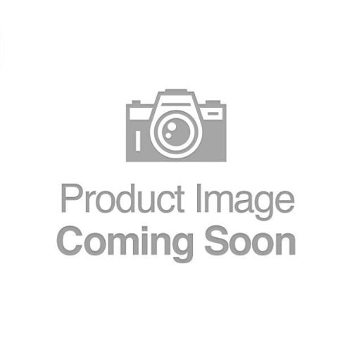 Vies croisées (Colin-Maillard tome 3) (French Edition)