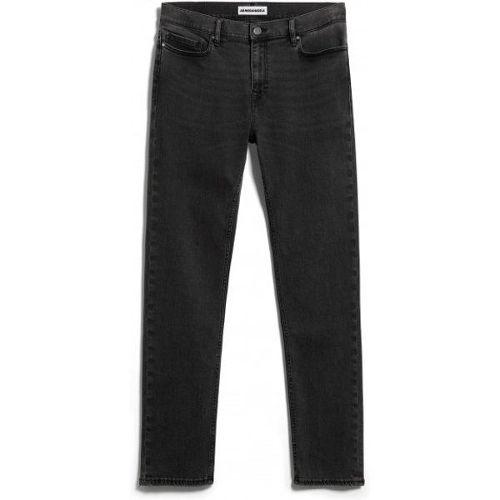 b86e1a939e jean noir stretch pas cher ou d'occasion sur Rakuten