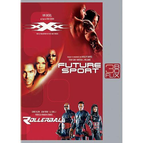 f66cd3e6 jeans diesel homme pas cher ou d'occasion sur Rakuten