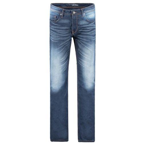 9f4d54a7e184e jeans fashion homme pas cher ou d'occasion sur Rakuten