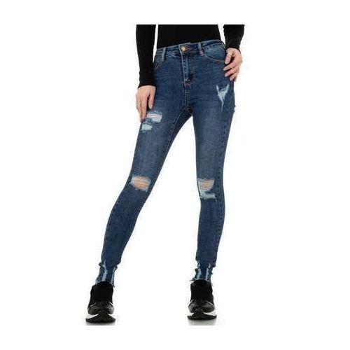 e7566896f7fae jeans femme dechire pas cher ou d'occasion sur Rakuten
