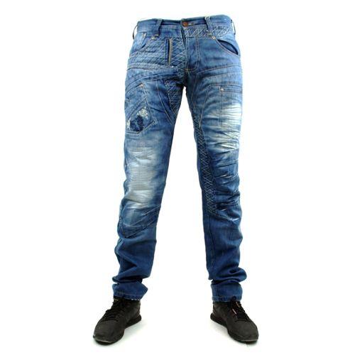 51483d1b28349 jeans homme bar magic of denim pas cher ou d'occasion sur Rakuten