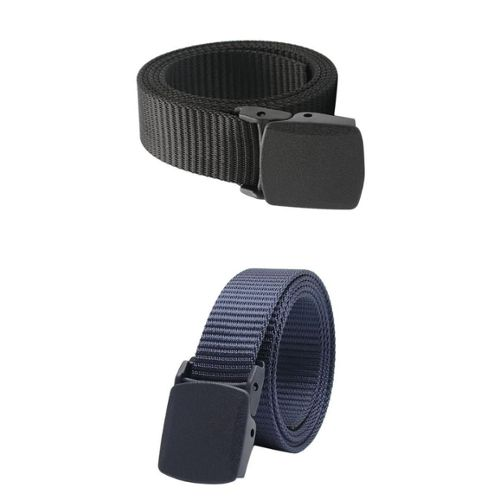 022b9143aab0d jeans homme casual pantalons pas cher ou d'occasion sur Rakuten