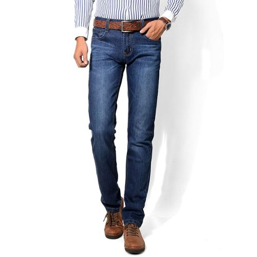 3cc365adfd5a2 jeans homme mode delave pas cher ou d'occasion sur Rakuten