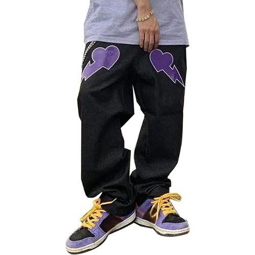 09f244c3d9169 jeans homme mode jean droit pas cher ou d'occasion sur Rakuten