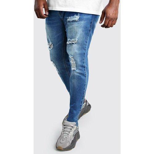 c08d634516090 jeans homme taille moyenne pas cher ou d'occasion sur Rakuten