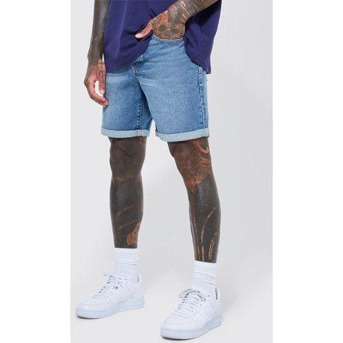 4b46de186ba74 jeans homme vintage pas cher ou d'occasion sur Rakuten