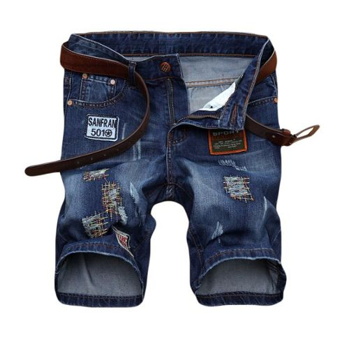 f6bec5f3f16d8 jeans hommes fashion. jeans hommes fashion. Achat Jeans Hommes Fashion pas  cher neuf ou occasion ...