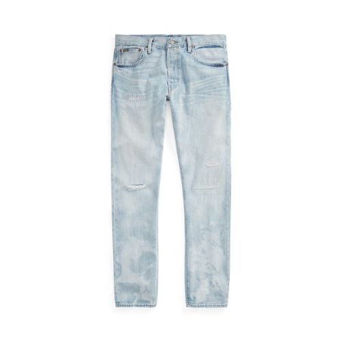 c32cfef75 jeans slim droit pas cher ou d'occasion sur Rakuten