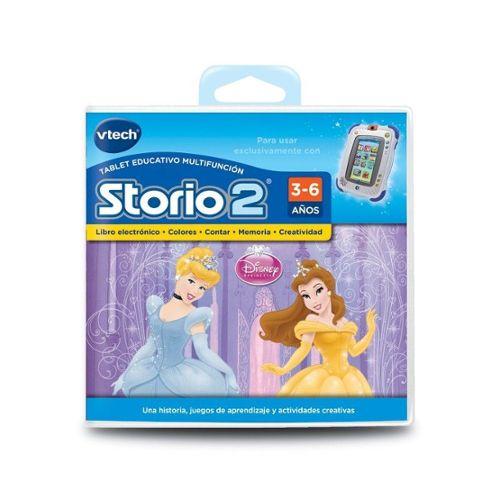 telecharger jeux pour tablette vtech storio 2 gratuit