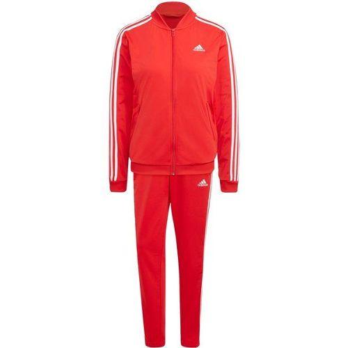 9471ca531ba jogging adidas blanc pas cher ou d occasion sur Rakuten
