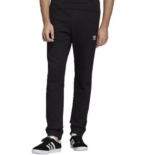 free delivery best sneakers usa cheap sale jogging adidas coton pas cher ou d'occasion sur Rakuten