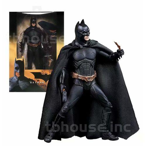 Joker Harley Quinn Pas Cher Ou Doccasion Sur Rakuten
