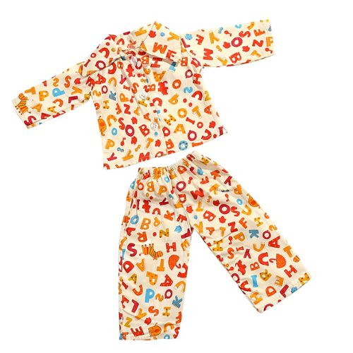 75310c7e73268 joli pyjama pas cher ou d occasion sur Rakuten