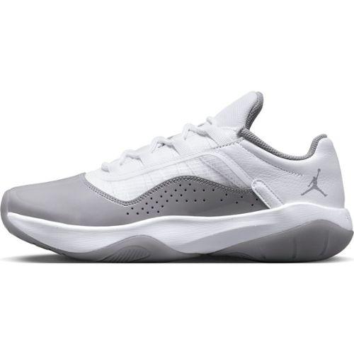 best loved c5b05 b85c3 jordan 11 femme pas cher ou d occasion sur Rakuten