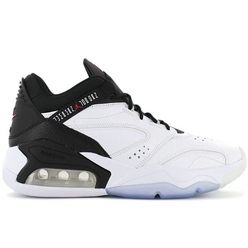 901626a74b6 jordan chaussure homme 47 pas cher ou d occasion sur Rakuten