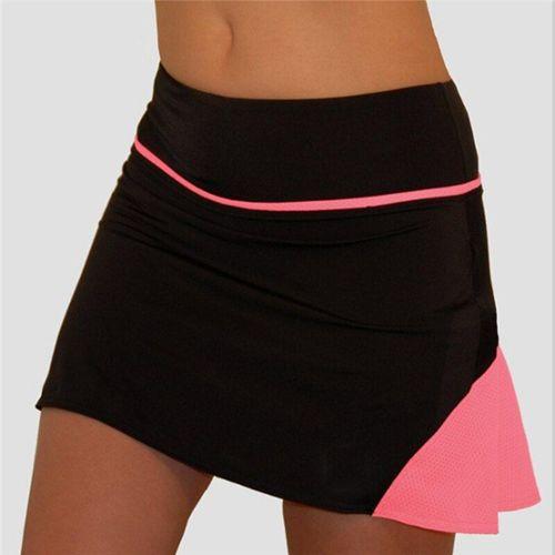 26f24f50a96160 jupe femme grandes taille pas cher ou d'occasion sur Rakuten