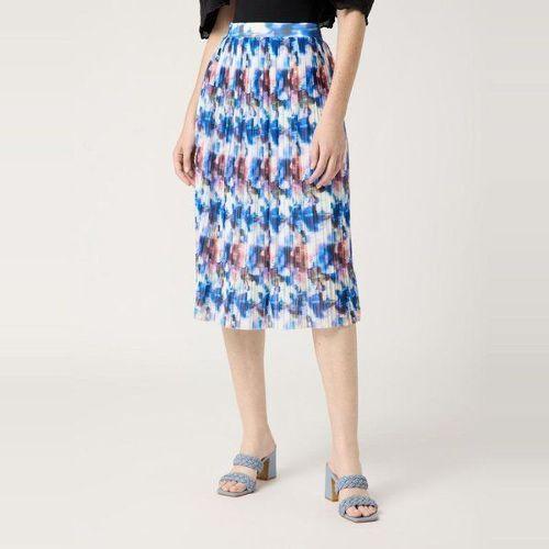 69e1e354156dff jupe plisse pas cher ou d'occasion sur Rakuten