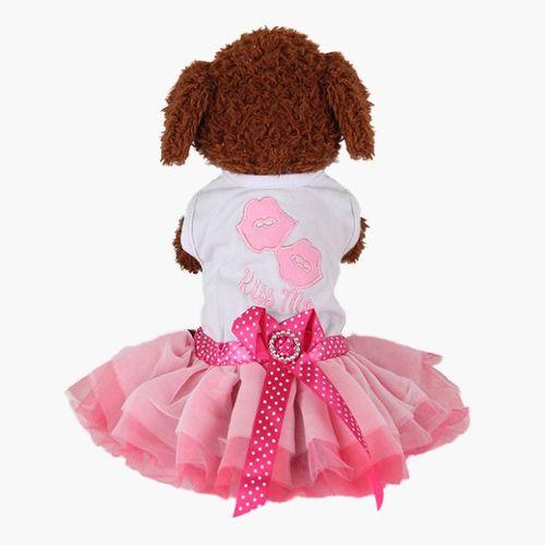 4c303362ce3f95 jupe rouge fille pas cher ou d'occasion sur Rakuten