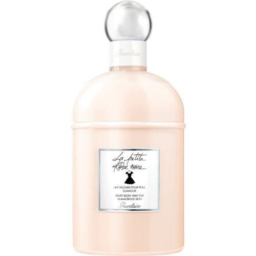 ffe446cd5fd la petite robe noir de guerlain pas cher ou d occasion sur Rakuten