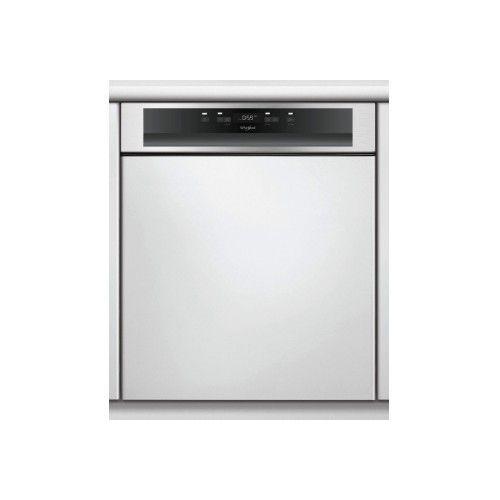 lave vaisselle integrable inox pas cher ou d'occasion sur rakuten
