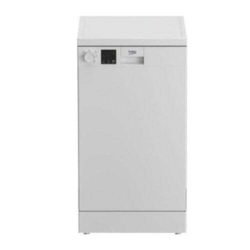 Lave Vaisselle Largeur 45 Cm Pas Cher Ou Doccasion Sur Rakuten
