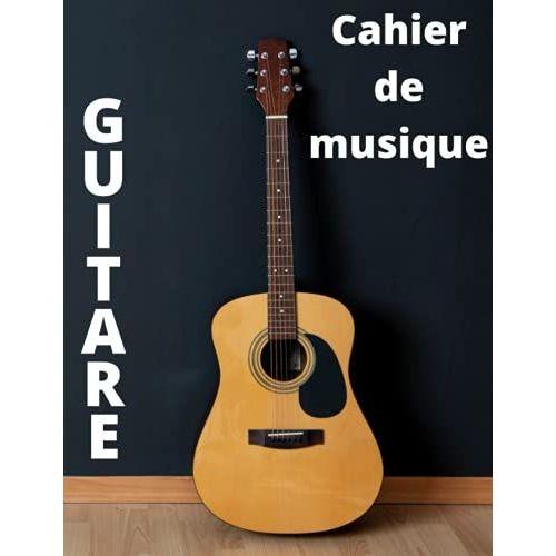 96d3ac4bbceb4 le grand livre de la guitare pas cher ou d'occasion sur Rakuten