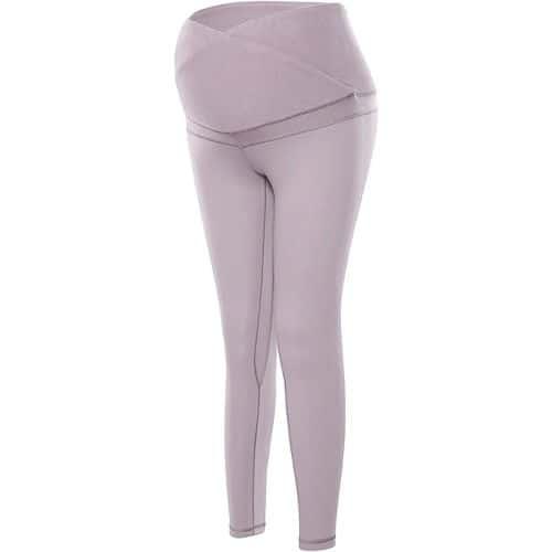 prix le moins cher renommée mondiale luxuriant dans la conception legging grossesse pas cher ou d'occasion sur Rakuten