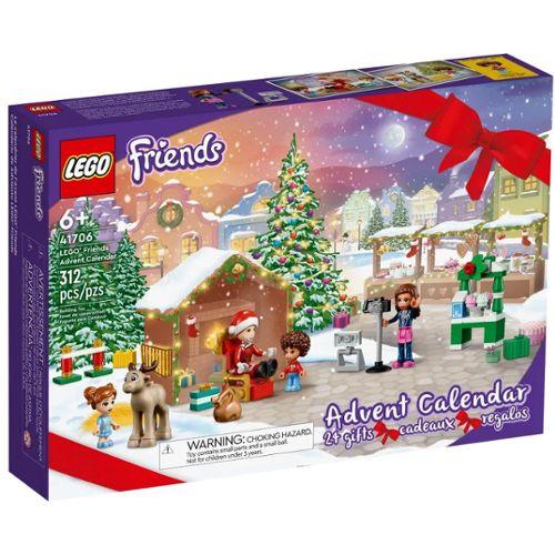 Lego Friends Pas Cher Ou Doccasion Sur Rakuten