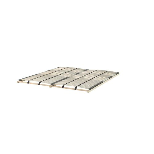 lit brimnes ikea pas cher ou d 39 occasion sur rakuten. Black Bedroom Furniture Sets. Home Design Ideas