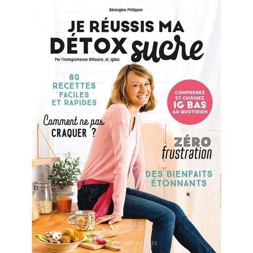 Livre Cuisine Larousse Pas Cher Ou D Occasion Sur Rakuten