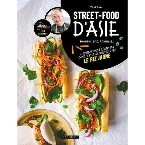 c6dfc3f50ba14 livre de cuisine asiatique pas cher ou d'occasion sur Rakuten